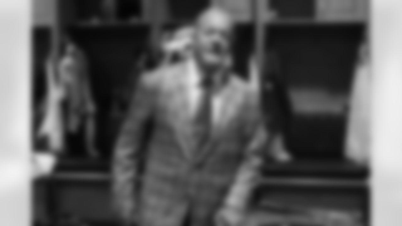 James IrsayOwner and CEO