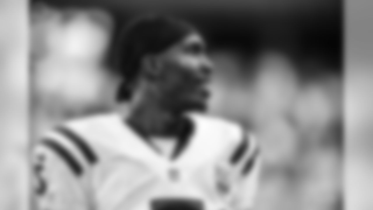 [Phillip Walker](https://www.colts.com/team/players-roster/phillip-walker/) #5 | QB | 5-11 | 216lbs | 24yrs. | 1yr | Temple