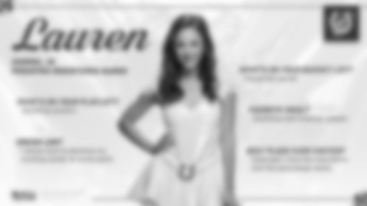 2019_Jan_CheerleaderoftheWeek_Lauren