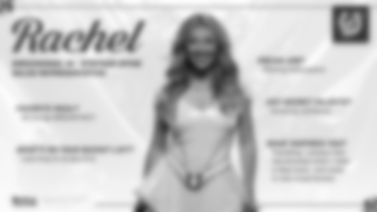 2019_Dec_CheerleaderoftheWeek_Rachel