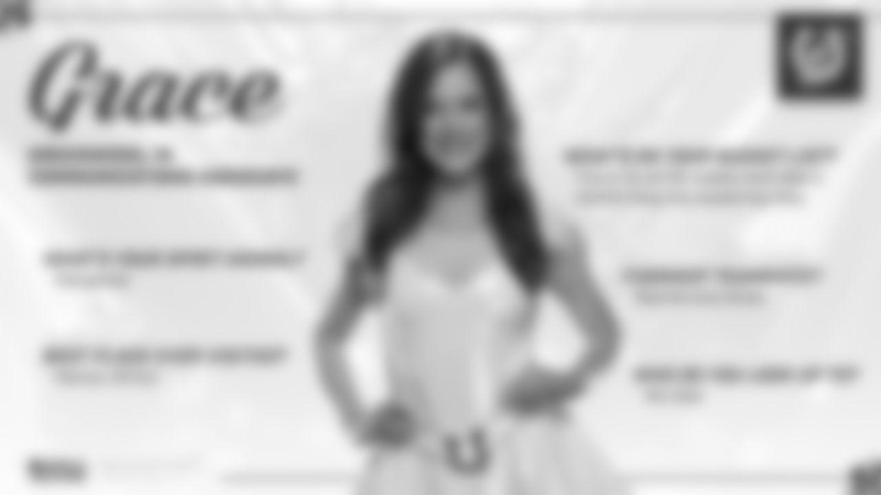 2019_Oct_CheerleaderoftheWeek_Grace