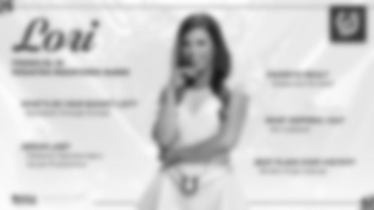 2019_Oct_CheerleaderoftheWeek_Lori