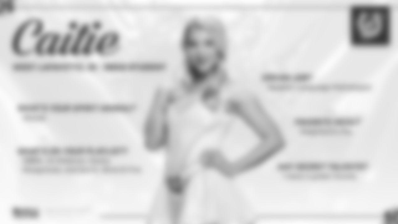 2019_Nov_CheerleaderoftheWeek_Caite M.