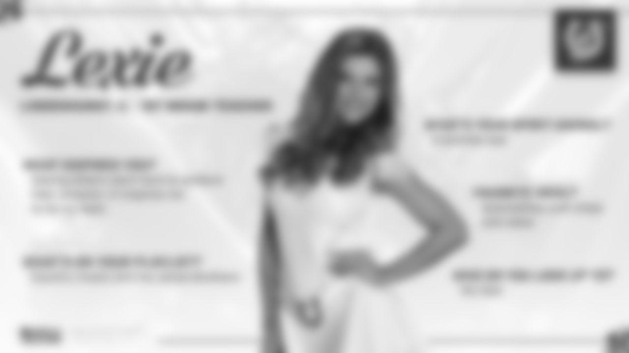 2019_CheerleaderoftheWeek_Lexie (1) (1)