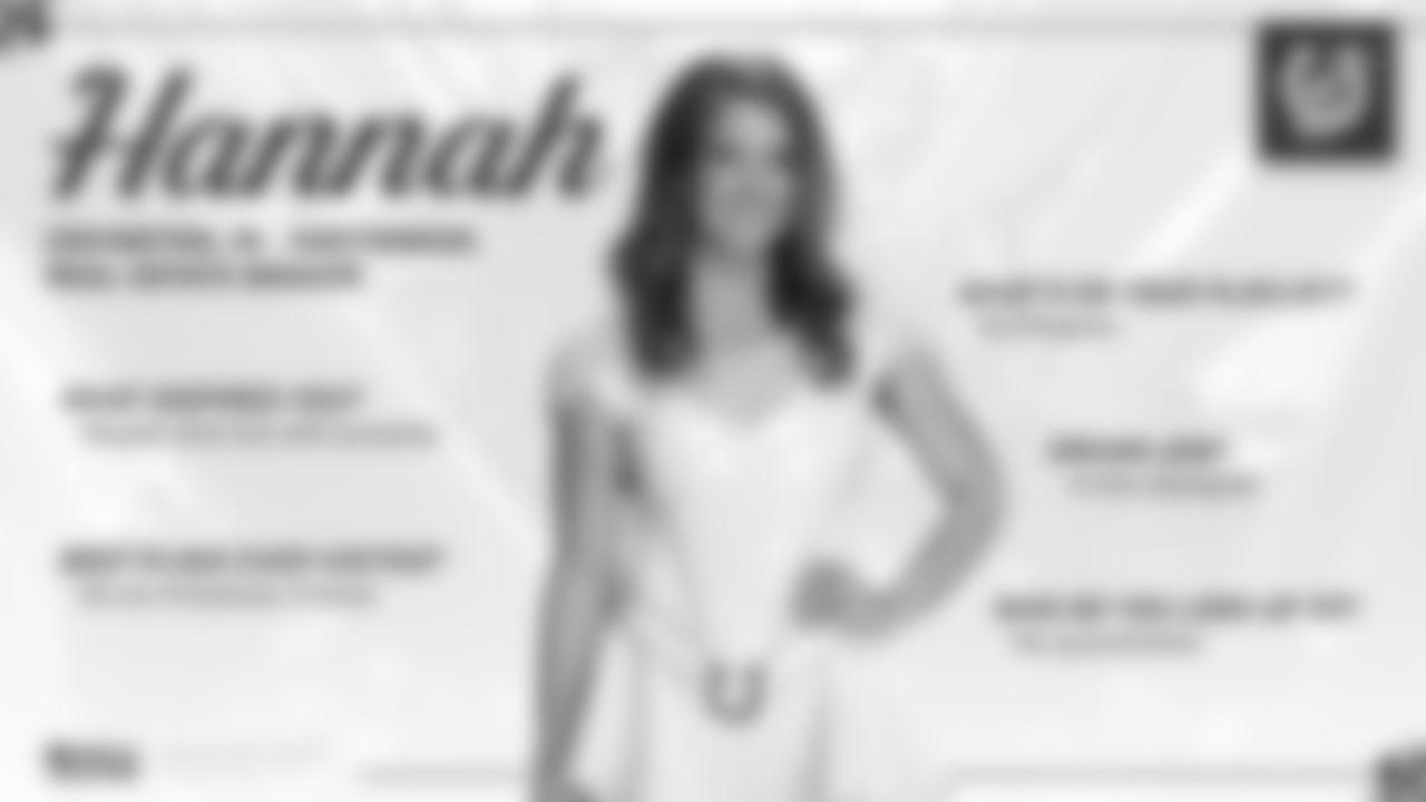 2019_Feb_CheerleaderoftheWeek_Hannah