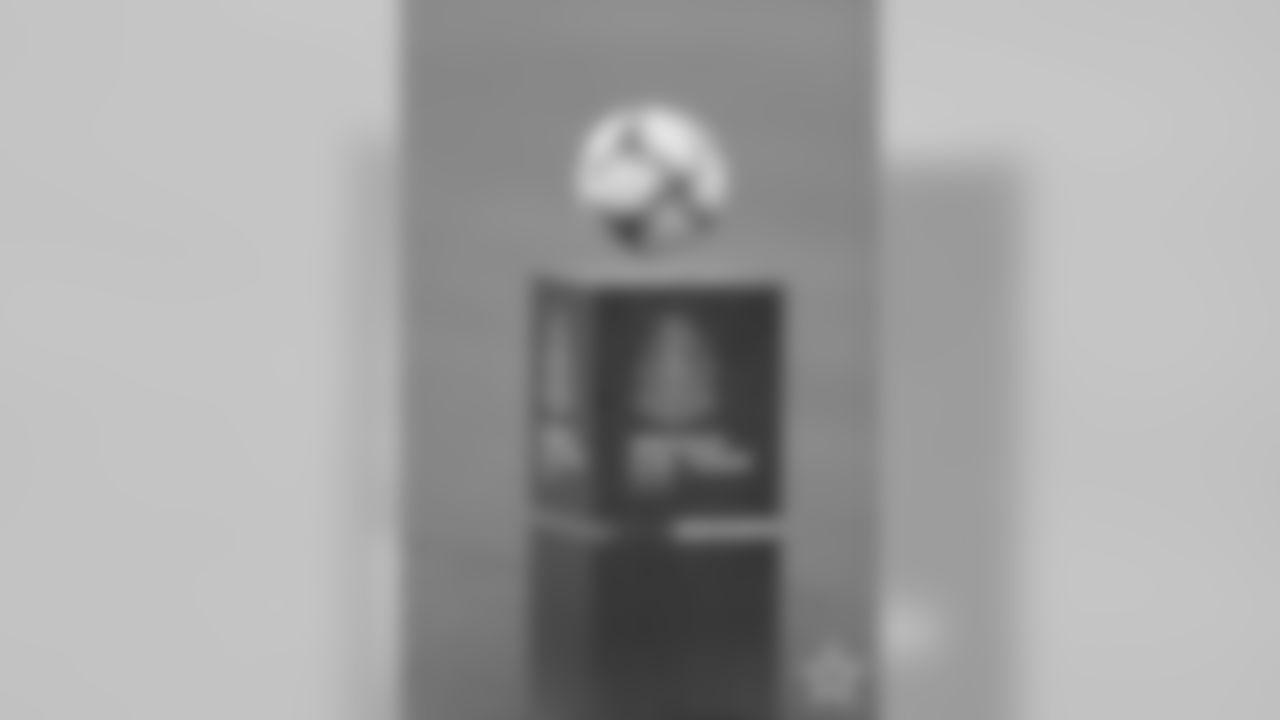 20190609_MEX_ECU_balls01