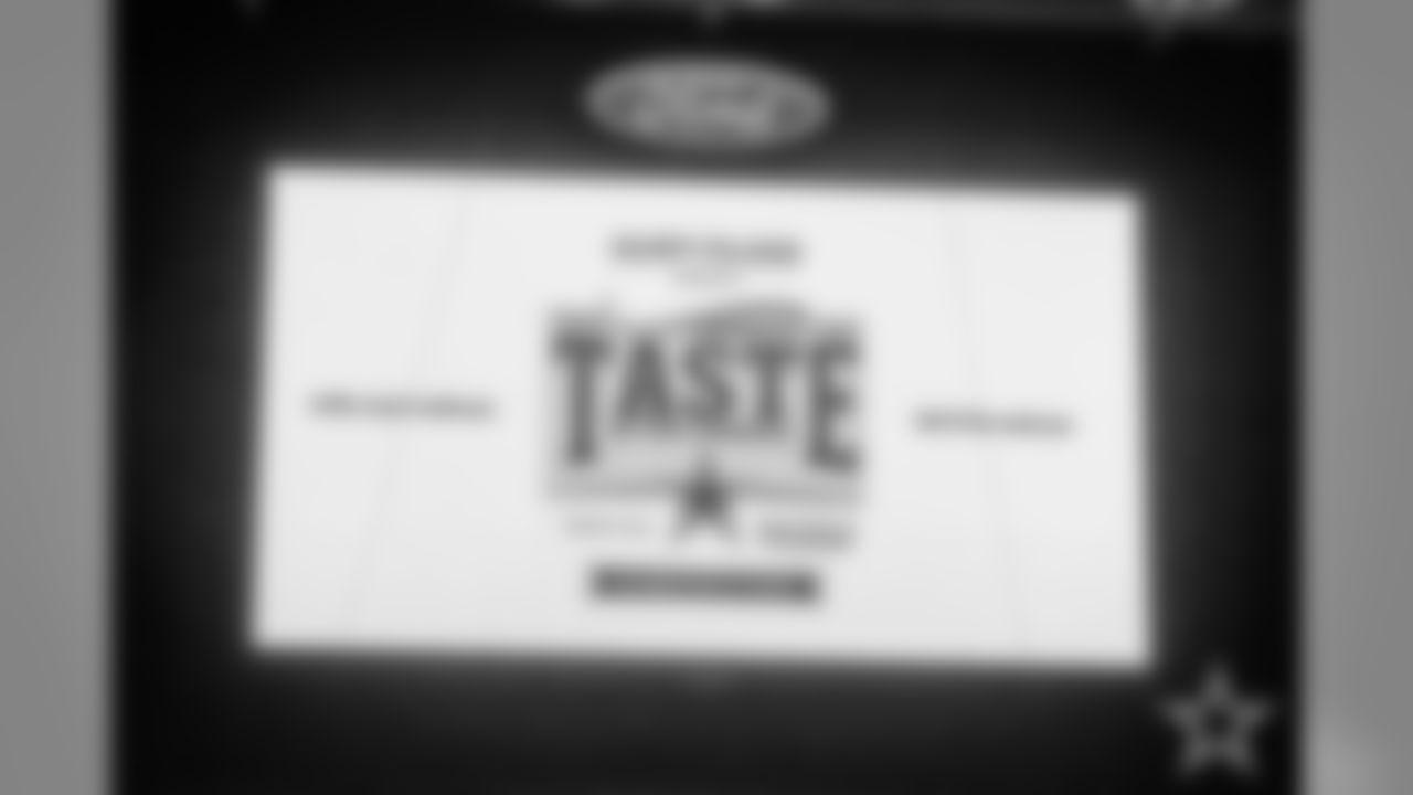 20190505_Taste_of_Cowboys01