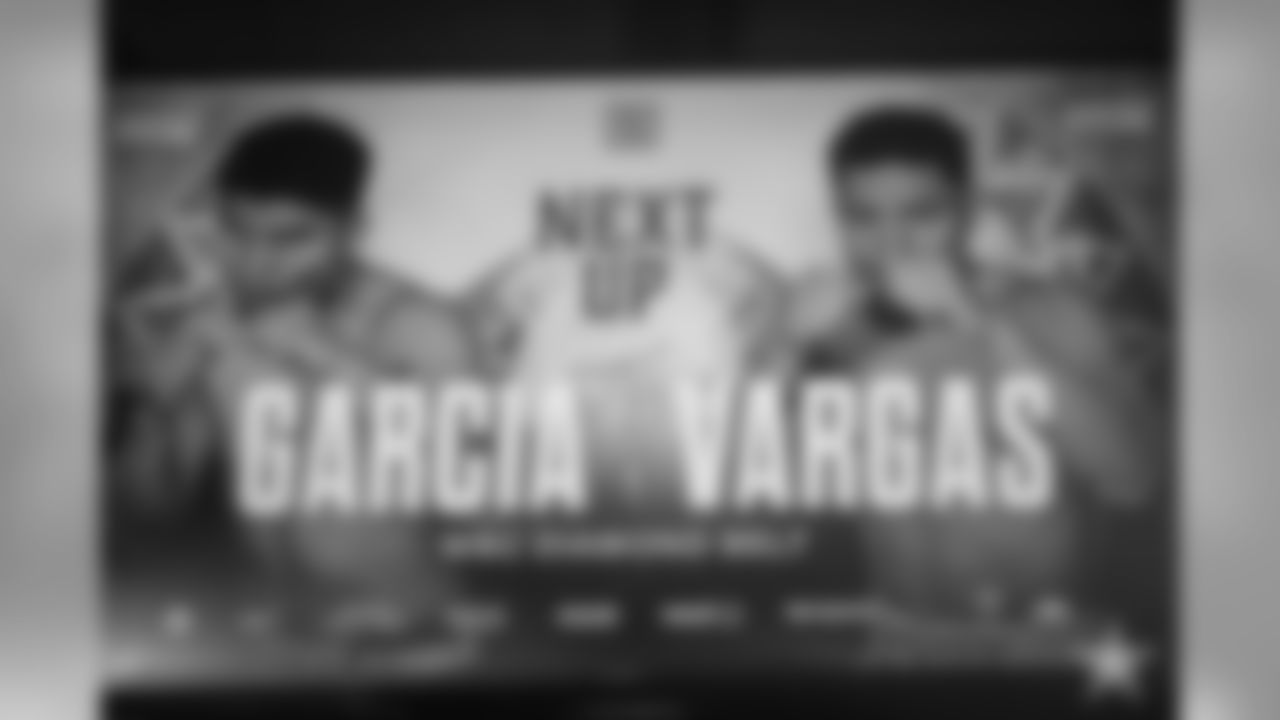 WBC Welterweight Diamond Championship | 2020