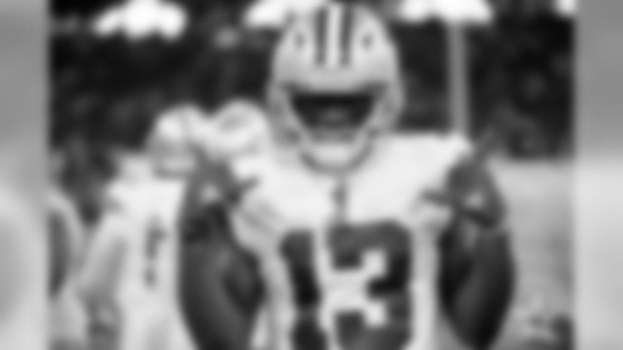 20181216_DAL_Michael Gallup_Selects_jj13867