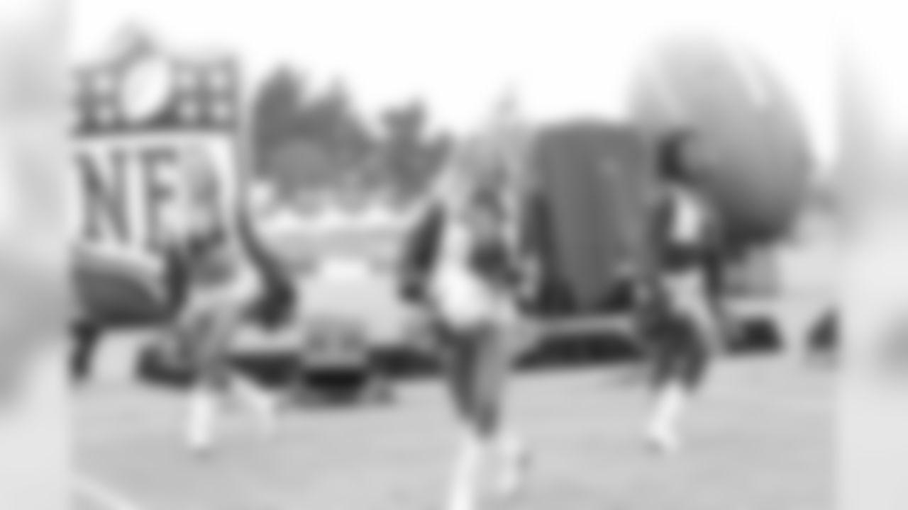 temp20130721_DAL_camp_quickies203.jpg