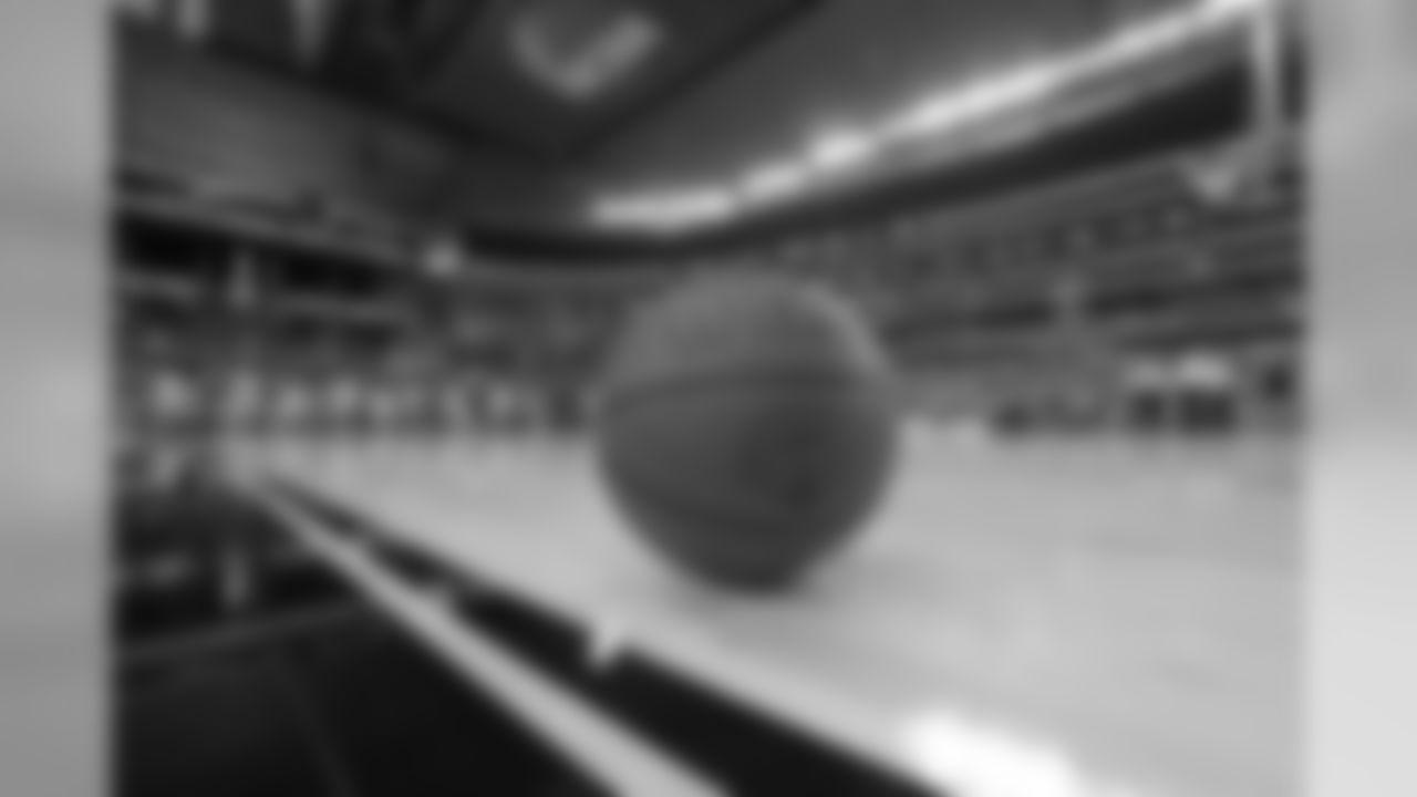 temp2013_DAL_NCAA_Michigan_Florida001.jpg