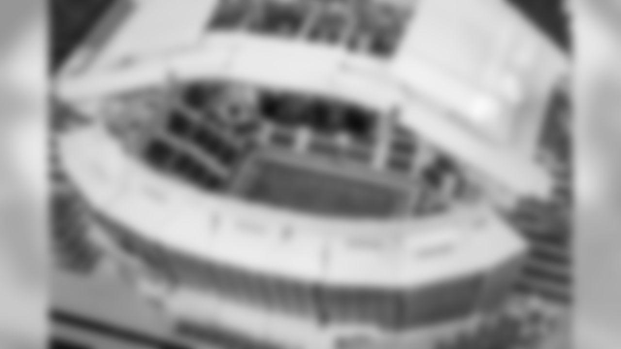 20190126_Lego_ATT_Stadium06