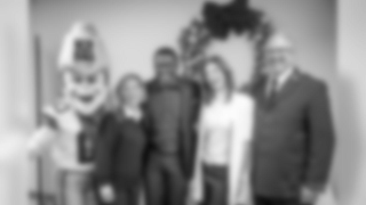 20181214_DAL_SalvArmy_Christmas010