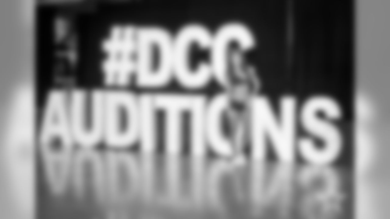 DCC day 1 Prelims (46)