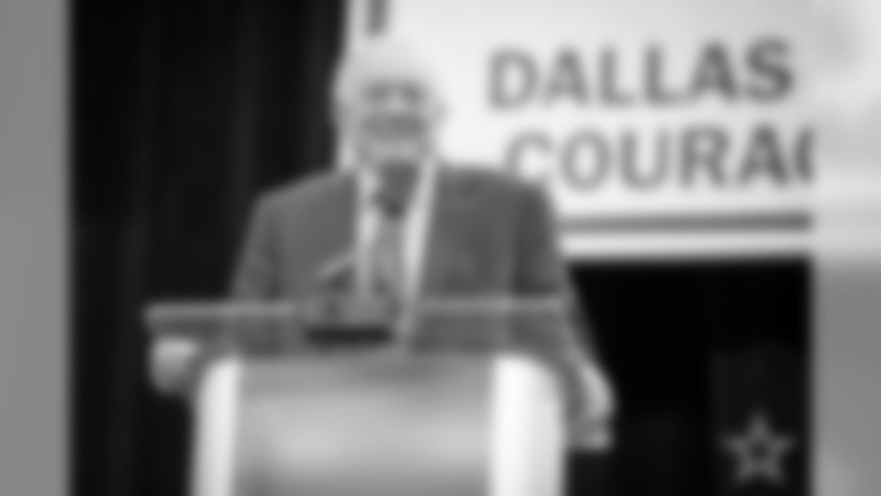 20190828_DAL_Kickoff_Luncheon_quickies131