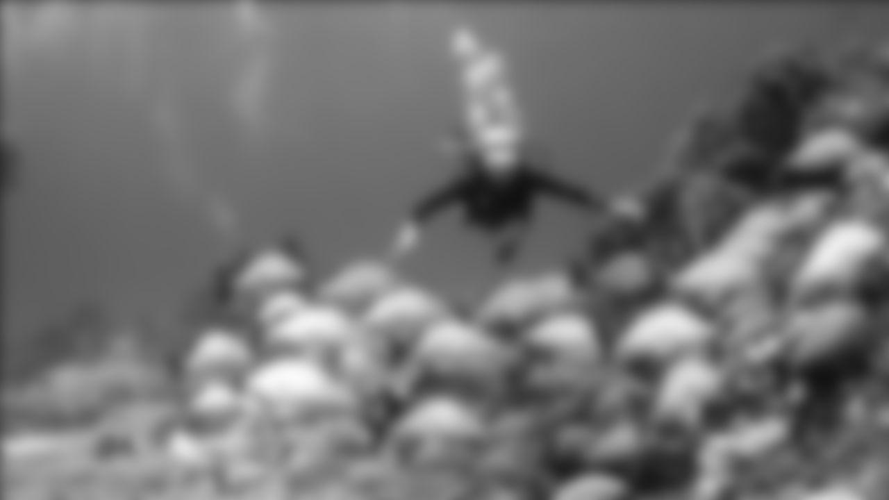 tempBrittney-Fish.jpg