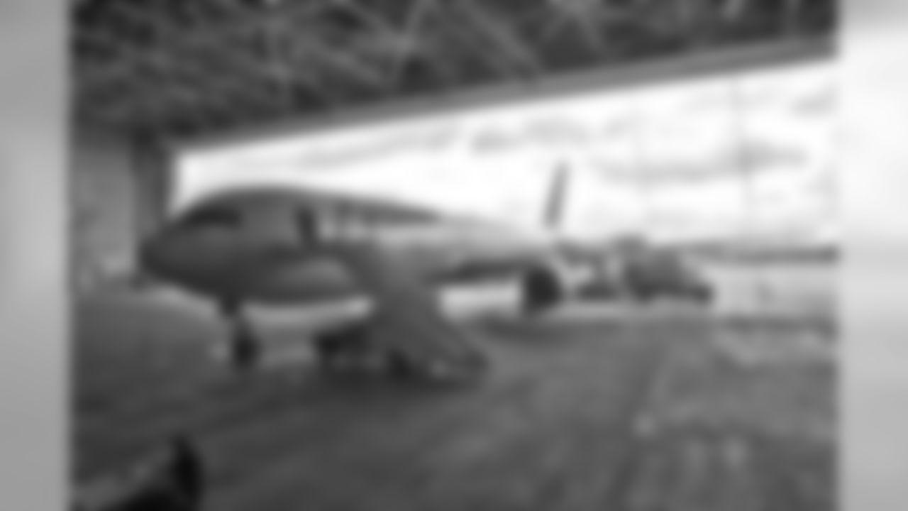 20151226_dal_departure01.jpg