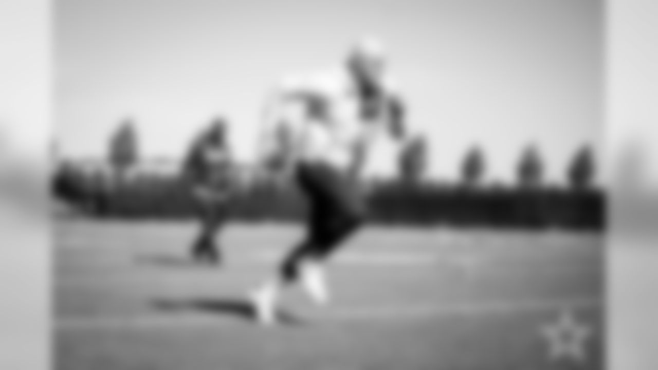 20190415_Spring Practice_Selects_jj39944