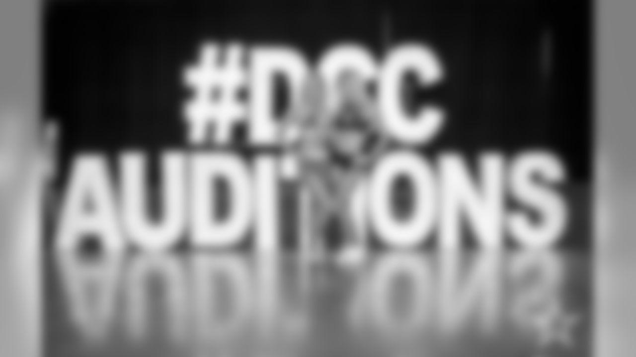 DCC day 1 Prelims (47)