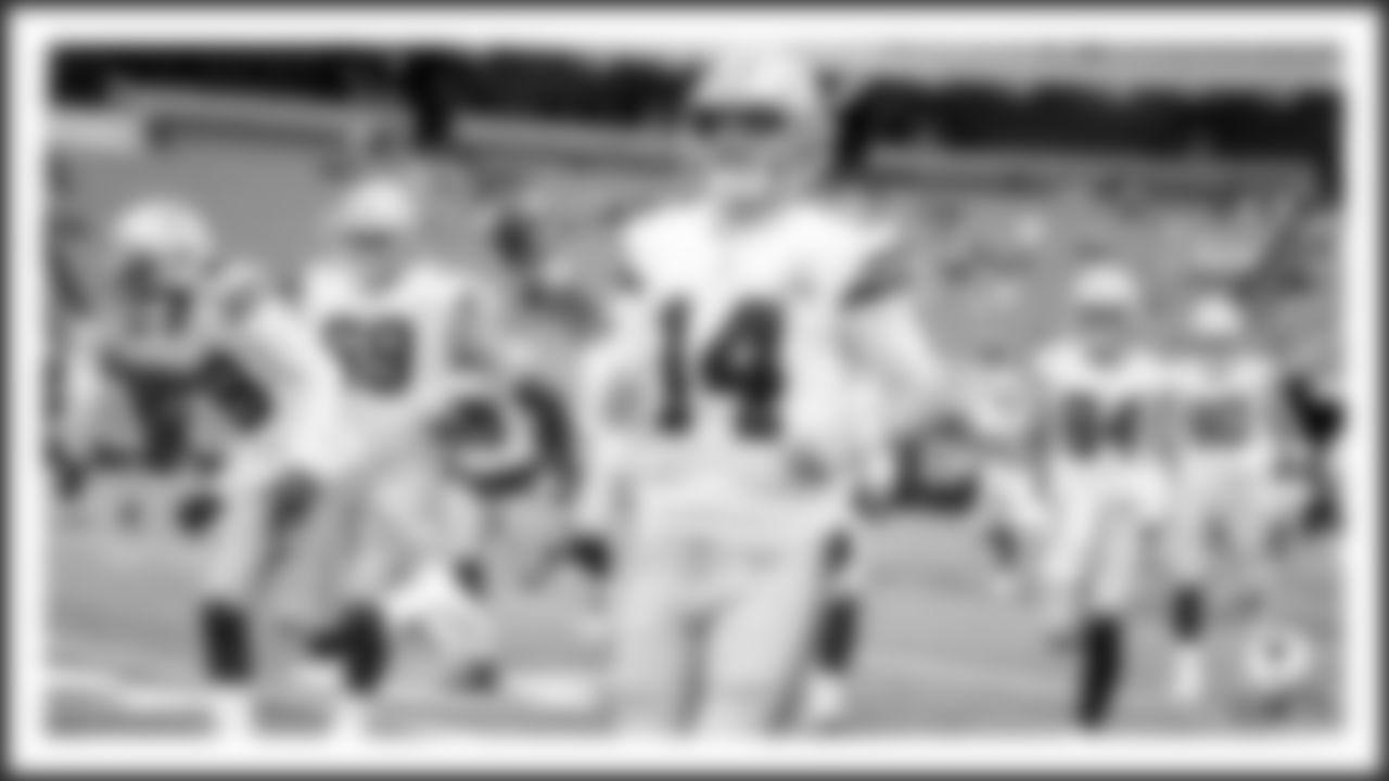 Dallas Cowboys at Cincinnati Bengals   Week 14