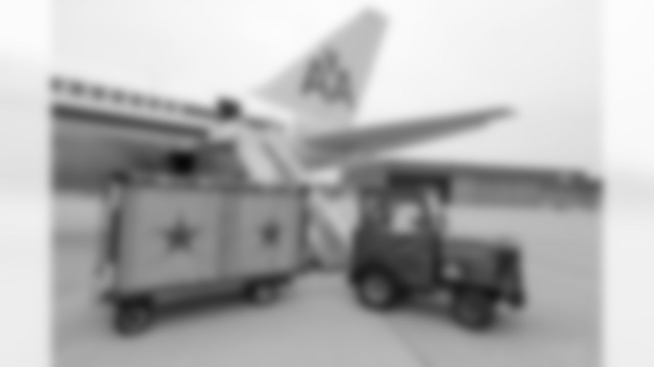 _plane_20141203_dal_departure01.jpg