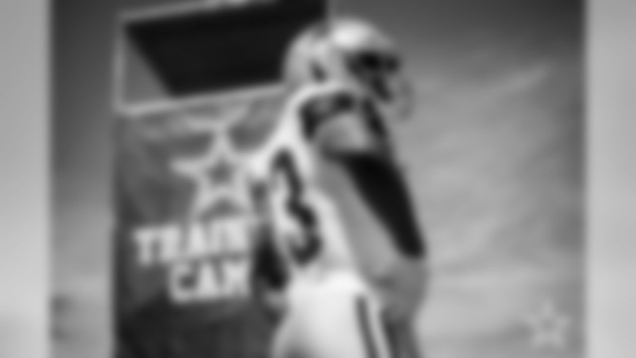 20190803_TC_Day 10_Afternoon_Alfred Morris_Selects_JJ95659