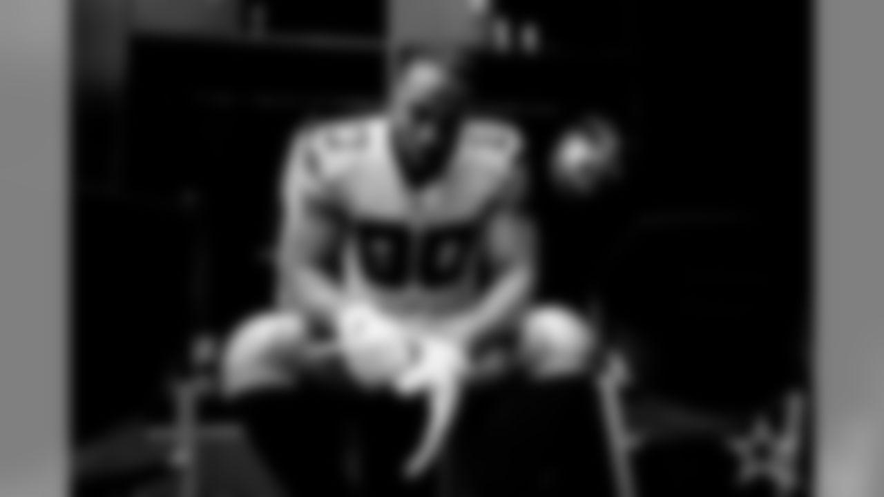 20181223_DAL_Rico Gathers_JJ17749