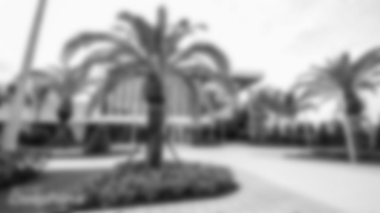 IMAGE: View of Baptist Health Training Complex in Miami Gardens, FL