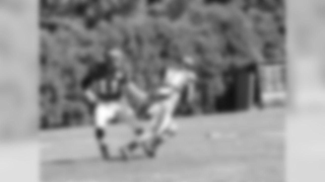 QB Carson Wentz, RB Ryan Mathews
