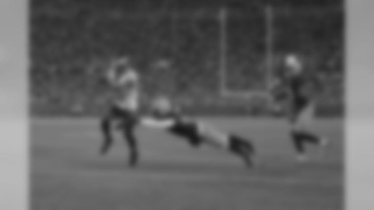 WR Jordan Matthews getting into the touchdown for an Eagles touchdown!
