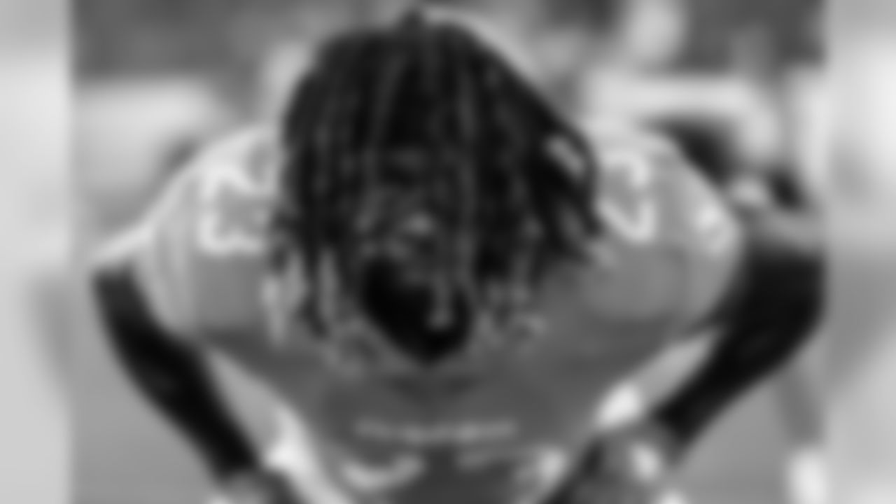 In just 31 career games, running back Jay Ajayi has rushed for 1,924 yards, 308 receiving yards, and has nine total touchdowns.