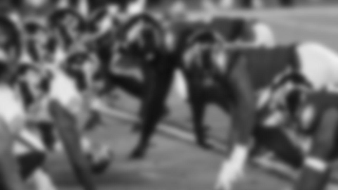 Philadelphia Eagles vs. Washington Football Team at Lincoln Financial Field on January 3, 2021