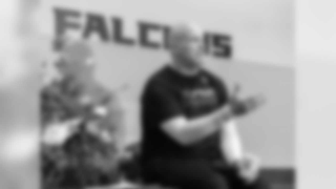 04052019_Atlanta_Falcons_Career_Symposium_EC0508