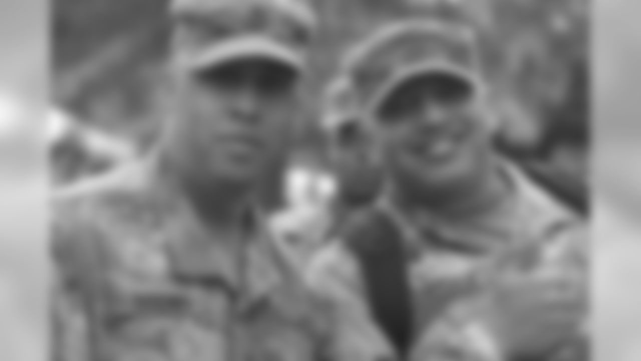 TCPractice_Military_SW_08042018_037
