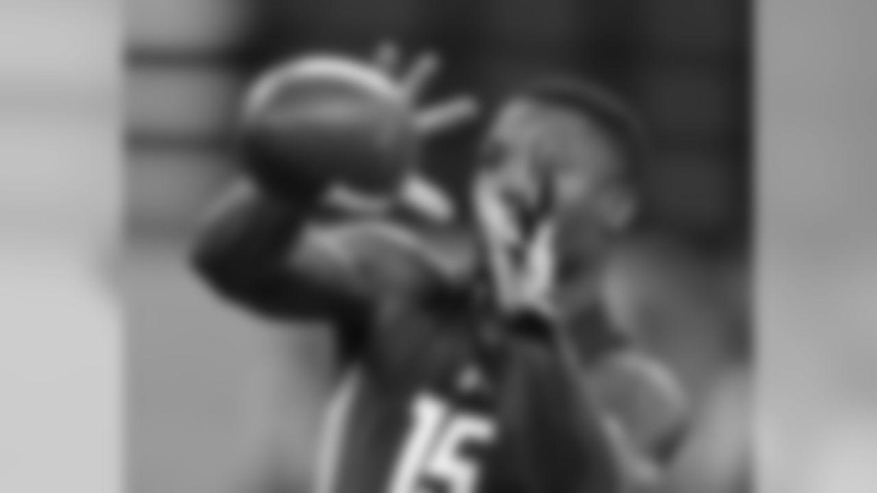 Colorado defensive back Ken Crawley