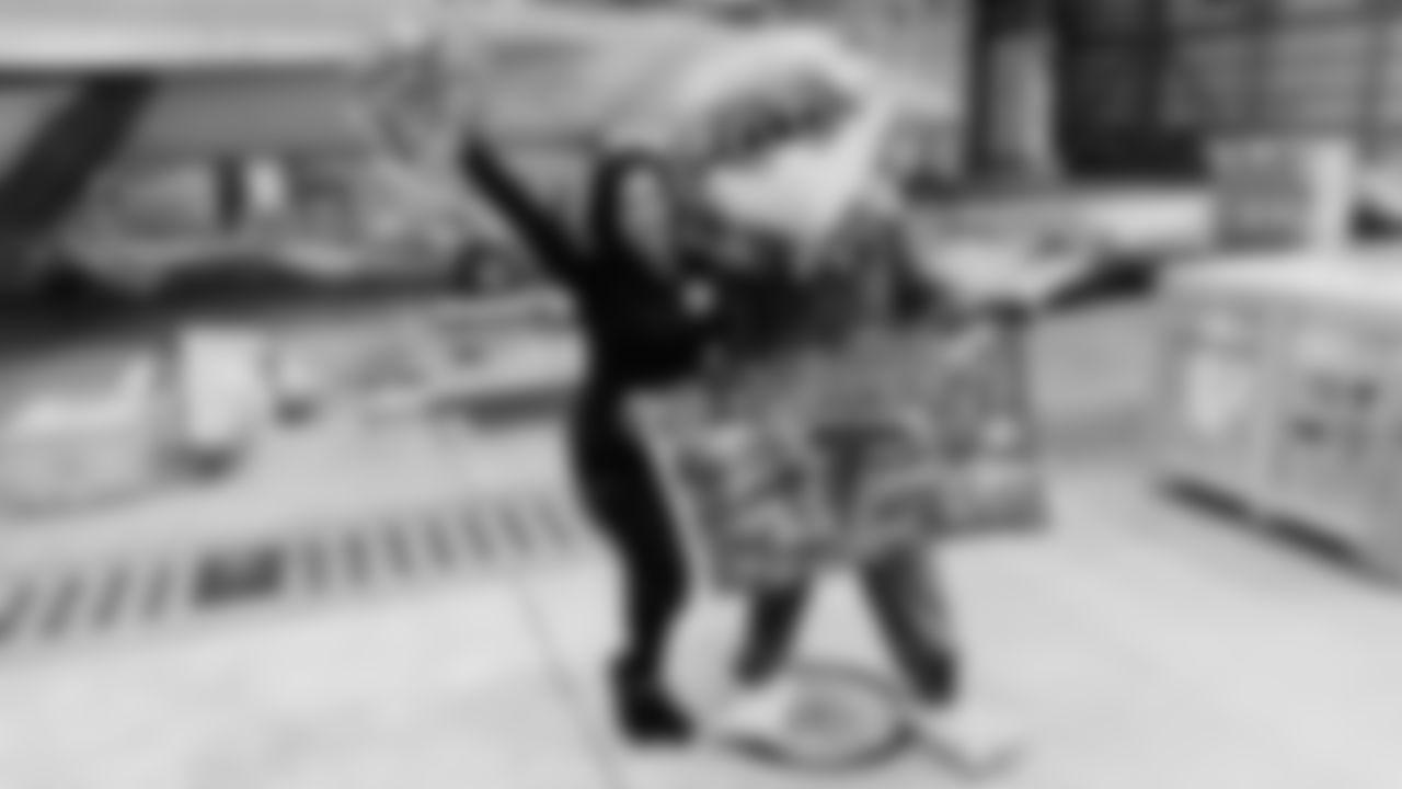 Facetune_10-02-2020-16-21-11
