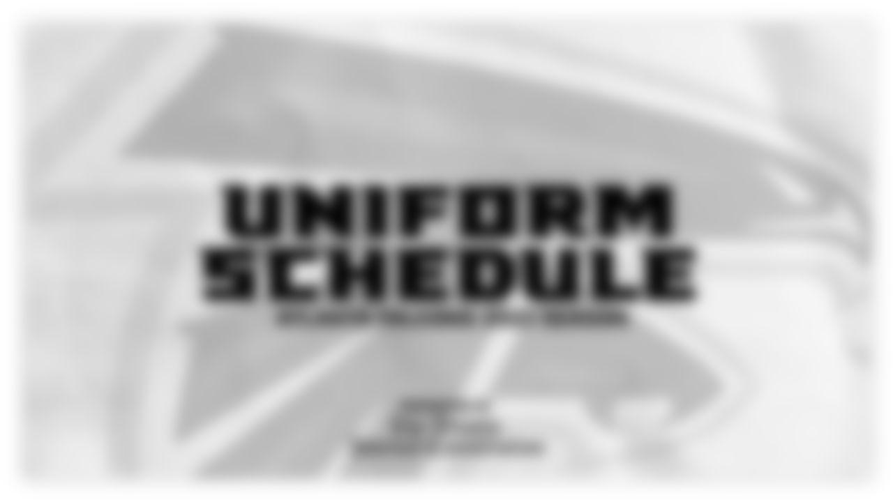 af-21_gameday_uniform-schedule_cover