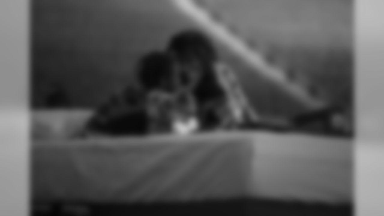 AMBSE_20191217_Mattress-Firm-Movie-Night_AH2_6516