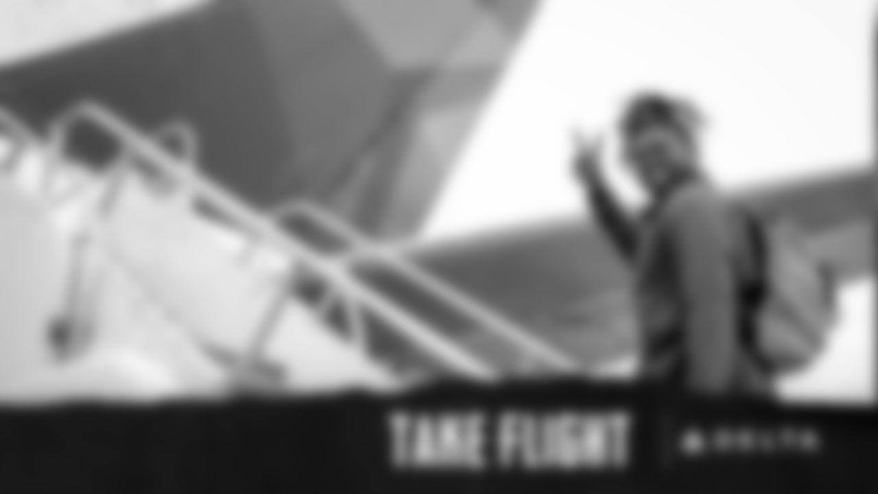 TakeFlightTakkMcKinleyWAS