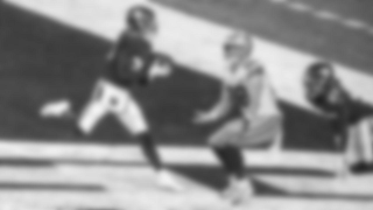 New York Giants vs. Dallas Cowboys:  Overall Record: 47-69-2  2021 Matchup: MetLife Stadium, AT&T Stadium