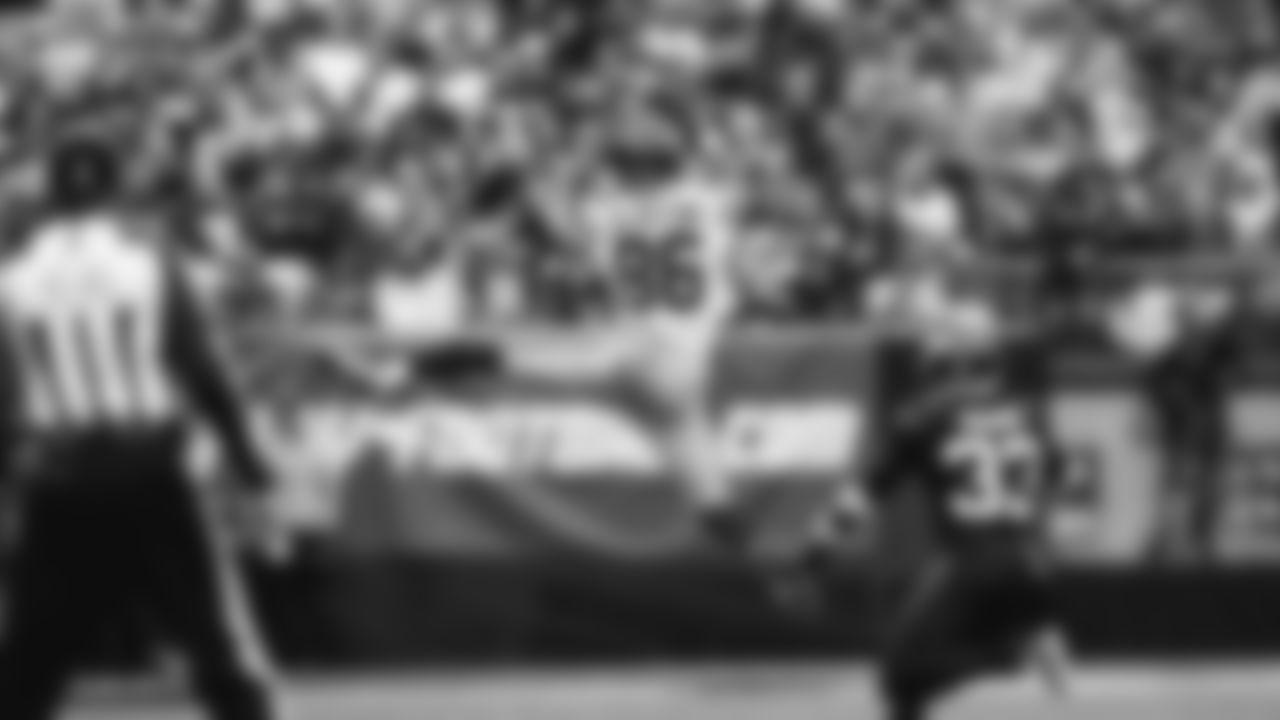 2019 (5th Rd.): Darius Slayton, WR, Auburn