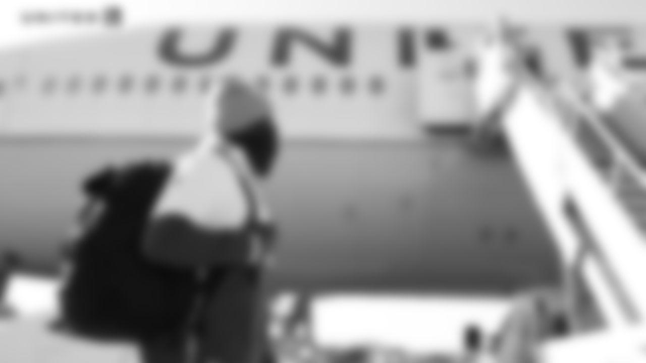 United_1920x1080