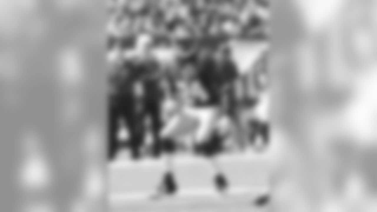 Philadelphia EaglesCB Walter Thurmond III (NYG 2014)
