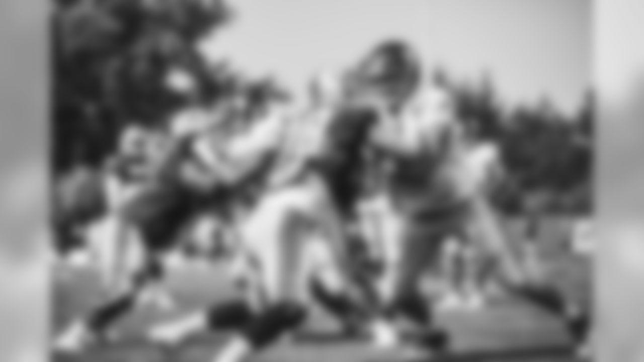 E_18_0814_GiantsLionsPratctice1110