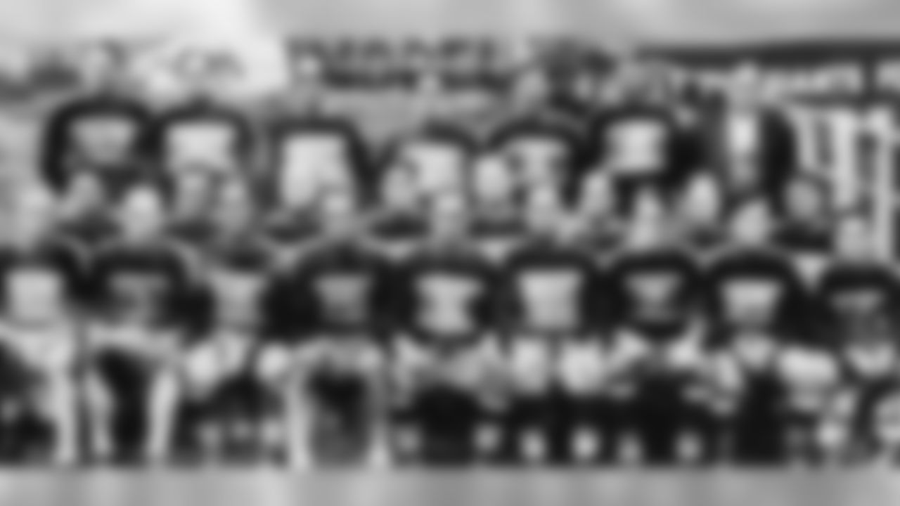October 15, 1933 - Giants 56, Eagles 0