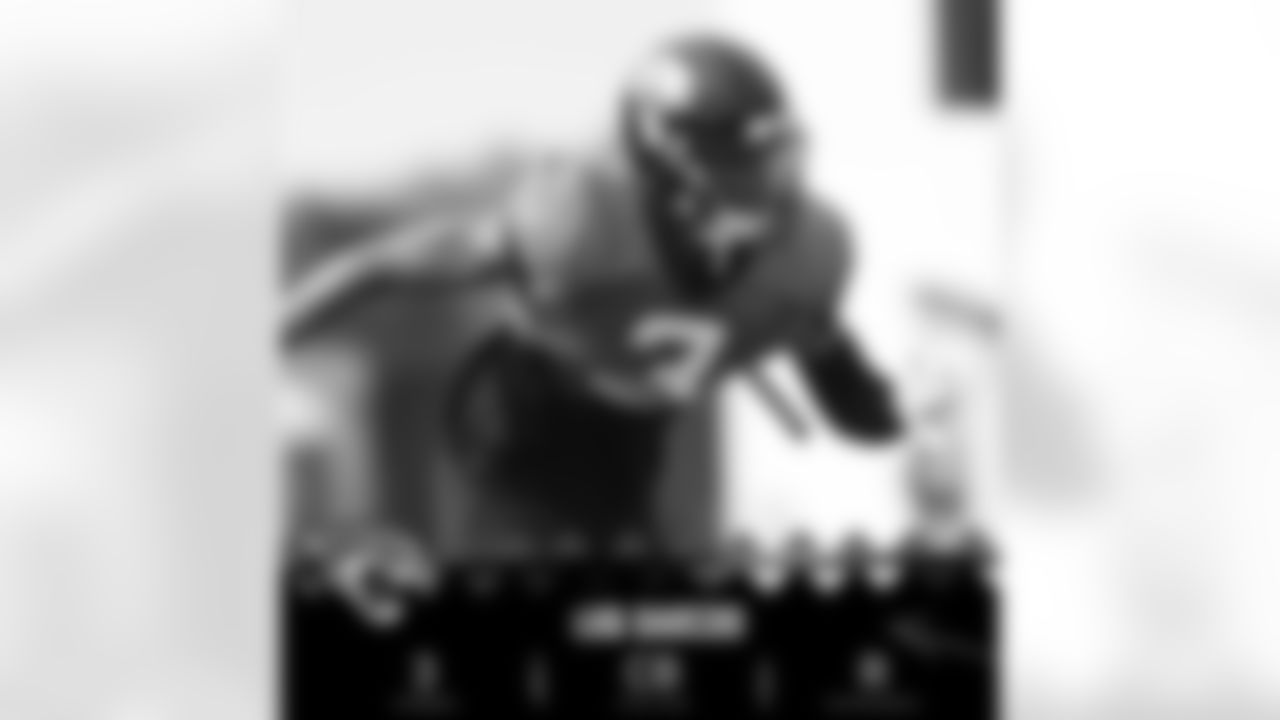 53-man-roster-graphic-03-Barcoo
