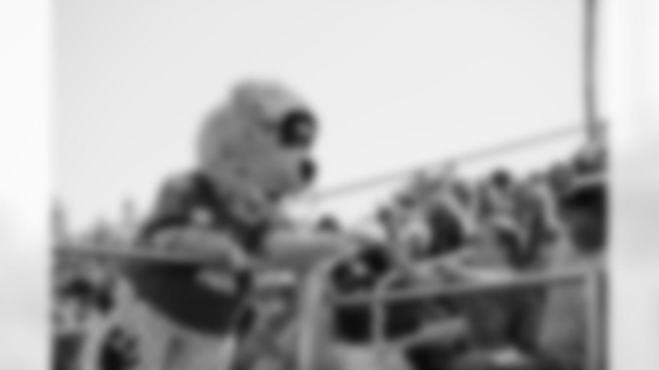 Jaguars-TrainingCamp-072921-edit-39