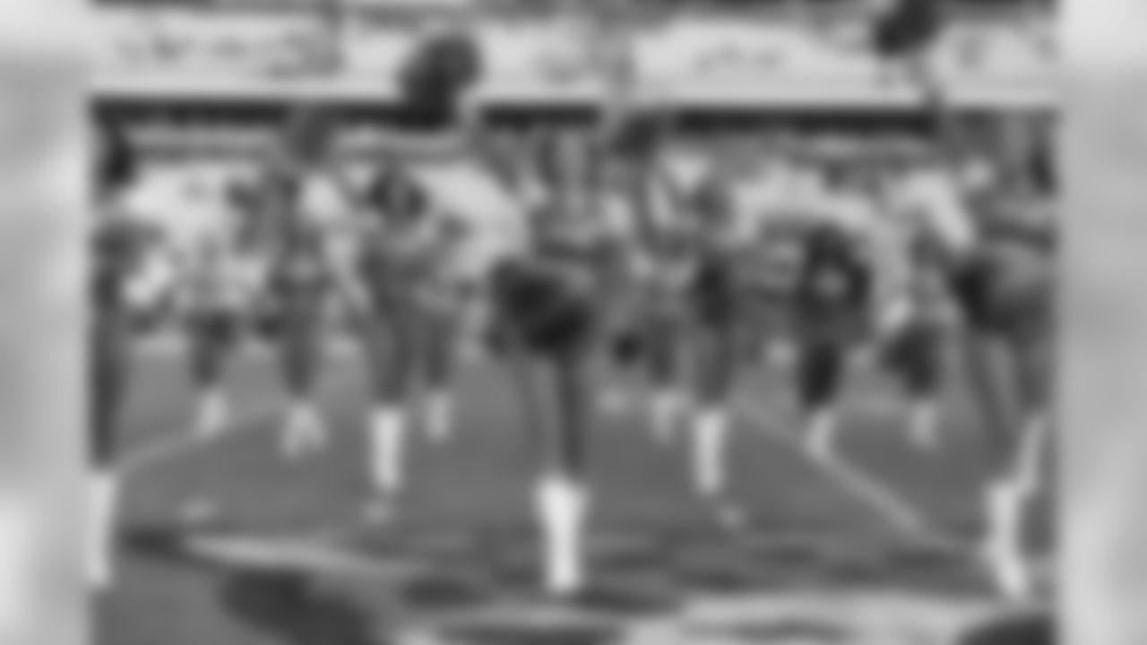 Colts-Jaguars_12-29-2019_SPMphoto-7