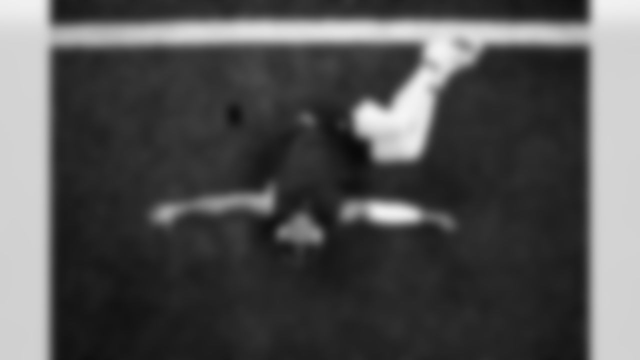 2021_0823_Saints_Away0020