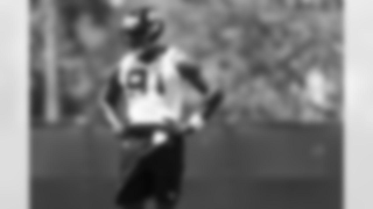 (Logan Bowles / Jacksonville Jaguars)
